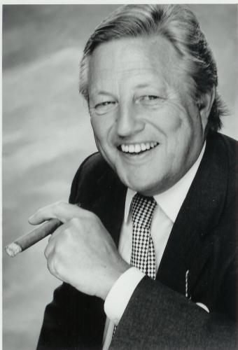 Nicholas Freeman