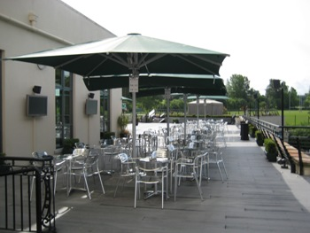 Armagh City Hotel 1