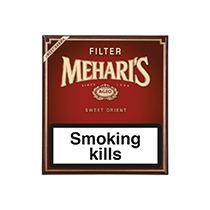 Agio-Meharis-Sweet-Orient-Filter-Tip