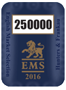 EMS-2016-(Clear-Background) - Copy