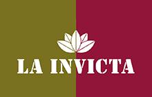 La-Invicta-Featured