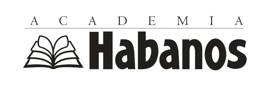Habanos-Academy-Logo