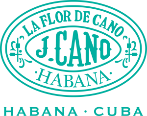 La Flor de Cano - logo