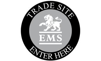 Enter Trade Site