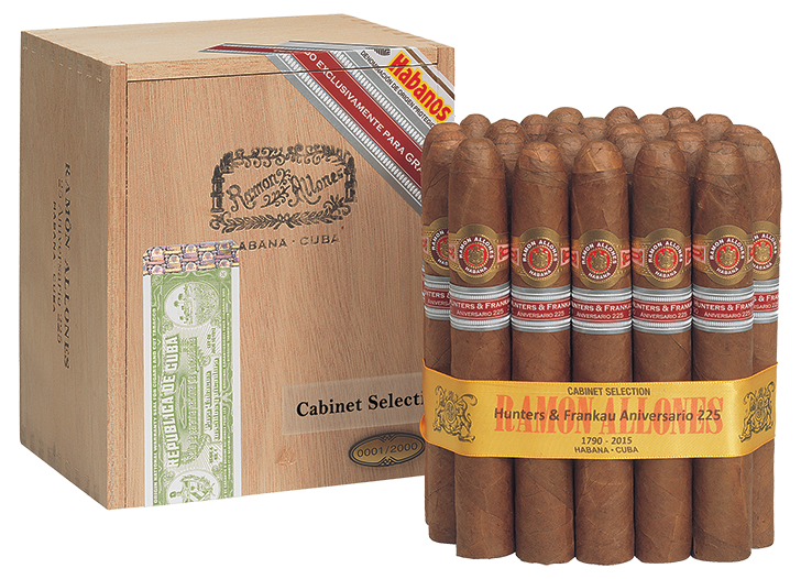 Ramon-Allones-Anniversario-225-Cigar-25