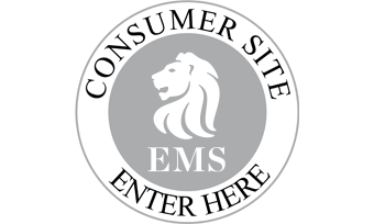Enter Consumer Site