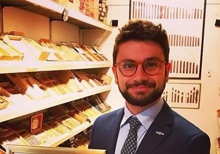 Luigi Scardi